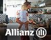 Allianz Lebenslange RisikoLebensversicherung